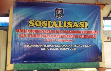 Sosialisasi-Pembangunan-Sarana-dan-Prasarana-Kelurahan-dan-Pemberdayaan-Masyarakat-Kelurahan